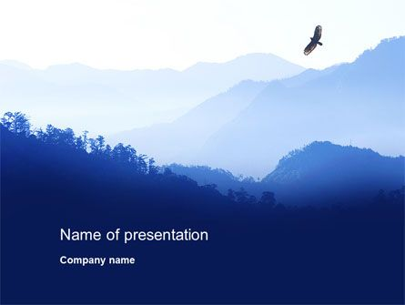 12 best nature and environment presentation themes images on httppptstarpowerpointtemplatemountain toneelgroepblik