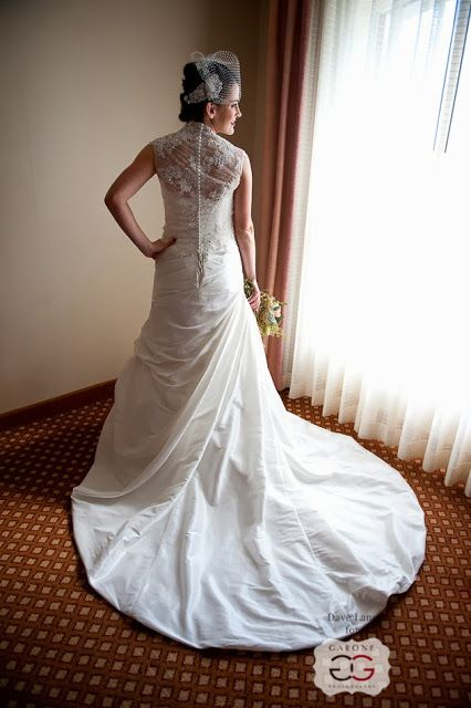 711 best images about our gowns come shop wwwrinsbridal