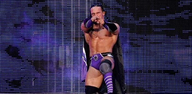 It appears WWE has a good idea on when Neville will return to action, as he's being advertised in the Philippines on Friday, September 9th at the Mall of Asia Arena in Manila. Other WWE Superstars being advertised for the…