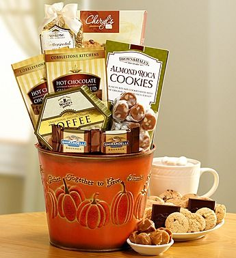 1000+ images about Autumn / Fall Gift Ideas on Pinterest ...