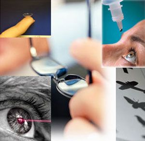 Women Eye Care and Nutrition Women Eye Care and Nutrition