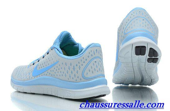 Vendre Pas Cher Chaussures Nike Free 3.0V4 Femme F0013 En Ligne.