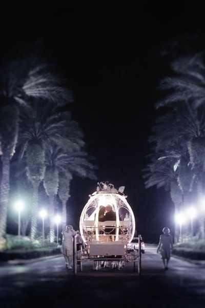 Princess wedding in Port Douglas? No problem! http://www.executiveretreats.com.au/