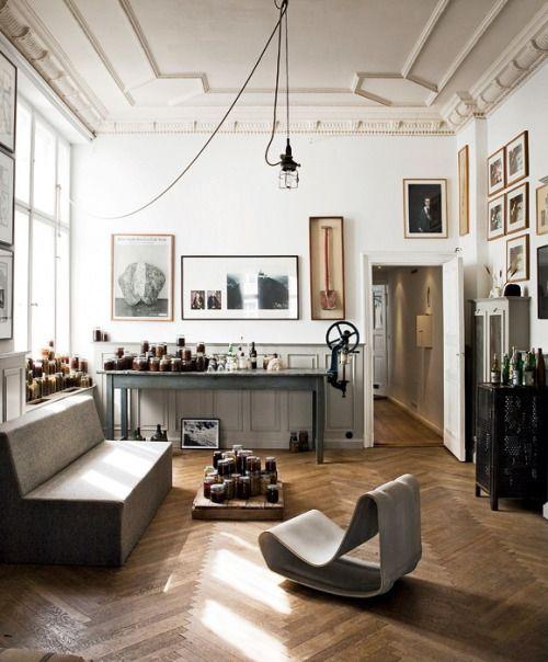 Die besten 25+ moderne klassische Innenausstattung Ideen auf - raumausstattung ideen