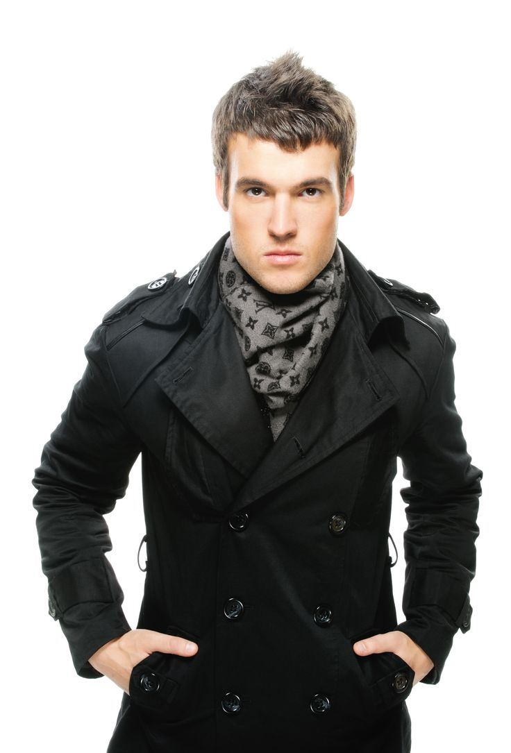 Top Quality Mens Coats at Outlet Prices www.thecoatoutlet.com