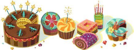 ¡Feliz cumpleaños José!