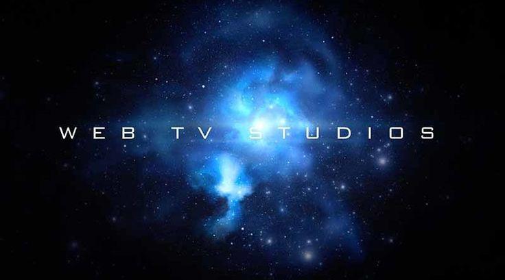 IL TEAM WEB TV STUDIOS EVENTI SERVIZI VIDEO   WEBTVSTUDIOS