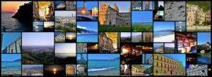PicScatter - Mit PicScatter Titelbilder für Facebook erstellen.
