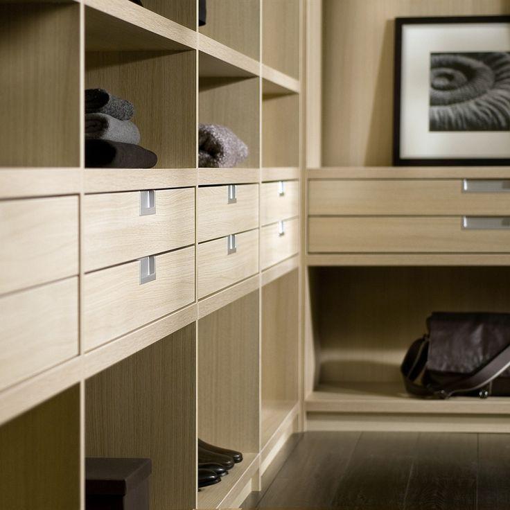 25 best images about walk in wardrobe on pinterest shoe for Best walk in wardrobes