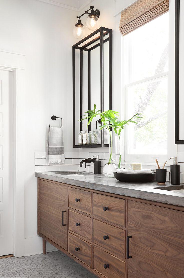722 Best Bath & Powder Rooms File Images On Pinterest