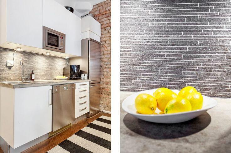 Архитектура в цветах: желтый, черный, серый, светло-серый, белый. Архитектура в стилях: минимализм, лофт, скандинавский стиль, экологический стиль, эклектика.