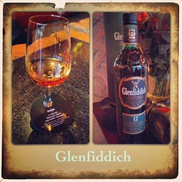 Glenfiddich Whisky tasting evening in Cape Town.  Why you should be drinking whisky: http://theonek.com/2013/05/11/glenfiddich-whisky-and-theonek/