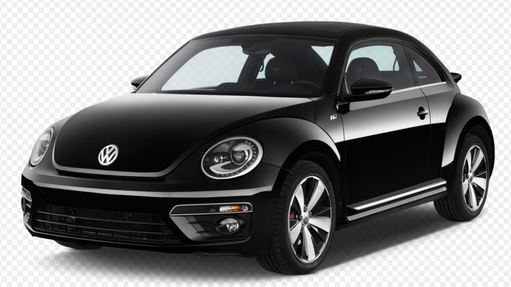 2016 Volkswagen Beetle Owners Manual – The newest Volkswagen touchscreen user interface is regular all through the Beetle collection, while all but the new 1.8T S base model get the new VW Car-Internet Application-Link smartphone online connectivity features. The collection has...