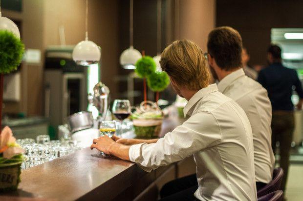 OKSTAL - Coffee and wine resistant fine shirts | Indiegogo