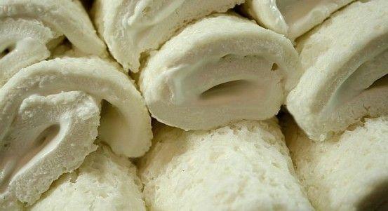 Ev Yapımı Kaymak Tarifi | Home made clotted cream - Turkish