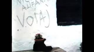 Nicu Alifantis - Album Voiaj www.filmedecolectie.ro