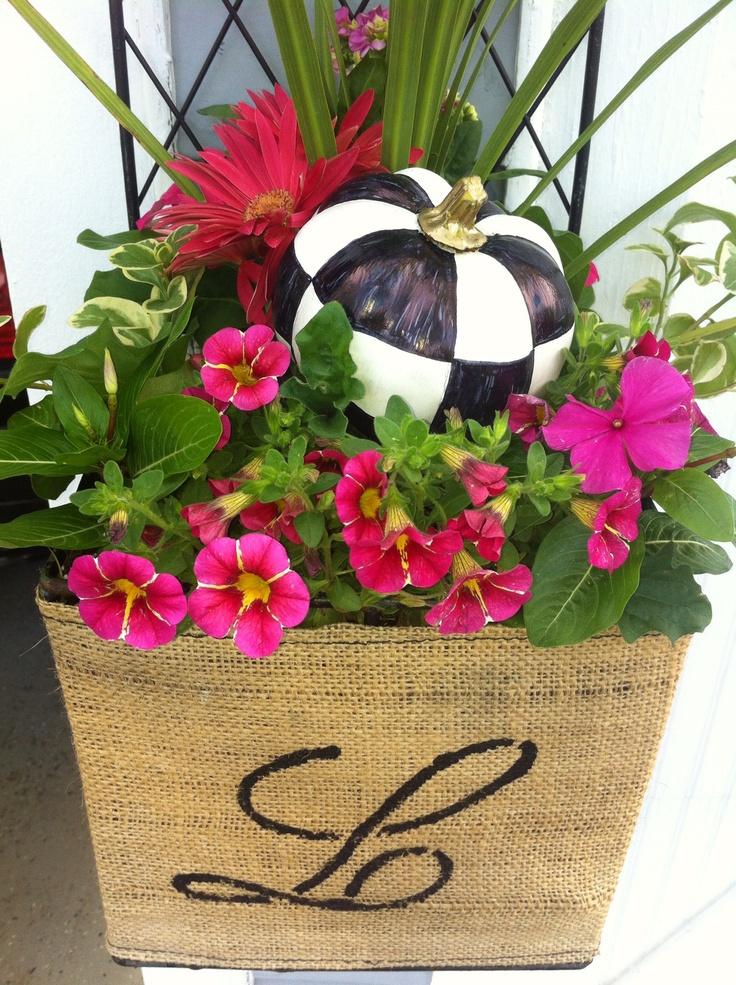 Mckenzie Childs In Your Flowers Mackenzie Childs