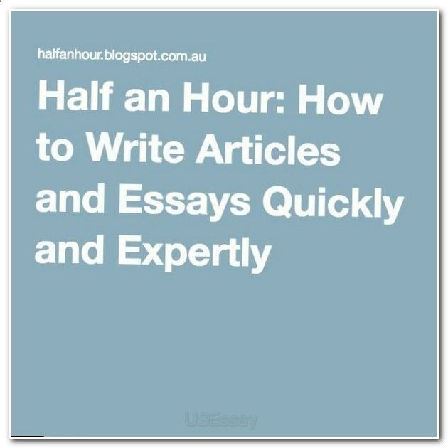 Essay Essaytip Buy Cheap College Example Of Problem And Solution Paragraph Writing History Paper Pa Tip Outline Essays