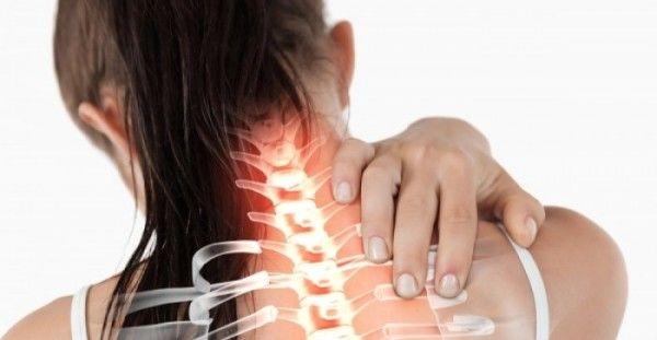 #Υγεία #Διατροφή Οριστική λύση στην αυχενική μυελοπάθεια – Αν δεν αντιμετωπιστεί, οδηγεί στην αναπηρία ΔΕΙΤΕ ΕΔΩ: http://biologikaorganikaproionta.com/health/201165/