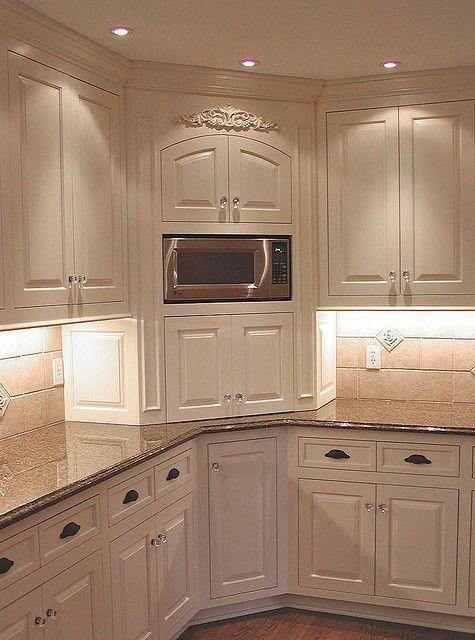 kitchen cabinet cost calculator #kitchenutensils
