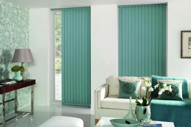 PERSIGOOD - Technical curtain manufacturers     Mod. know   #tela #technicalcurtain #roller #interior #interiordesigner #product #architecture #style #design #fabric #furniture #home #homedecor #curtain #valencia #spain #persigood