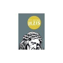 Životopis Ježíše - Mistrůvživot