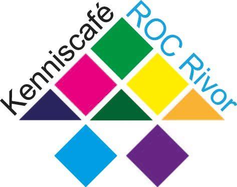 Kenniscafé ROC Rivor