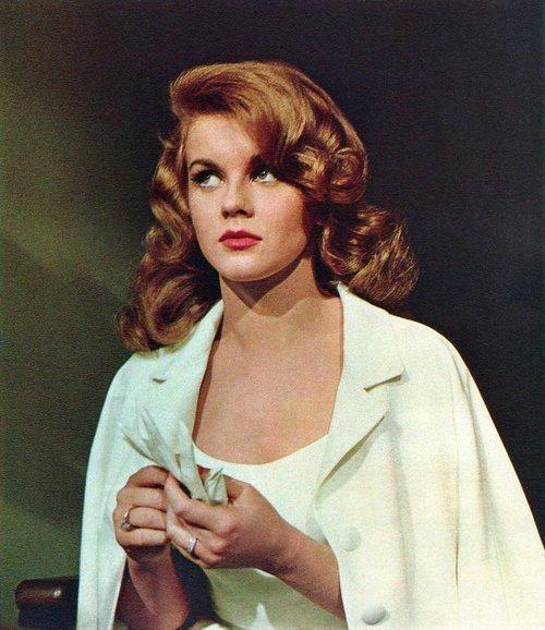 Ann-Margret, 1964