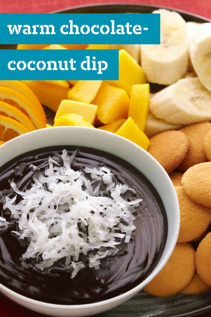 632 best Chocolate Recipes images on Pinterest   Dessert recipes ...