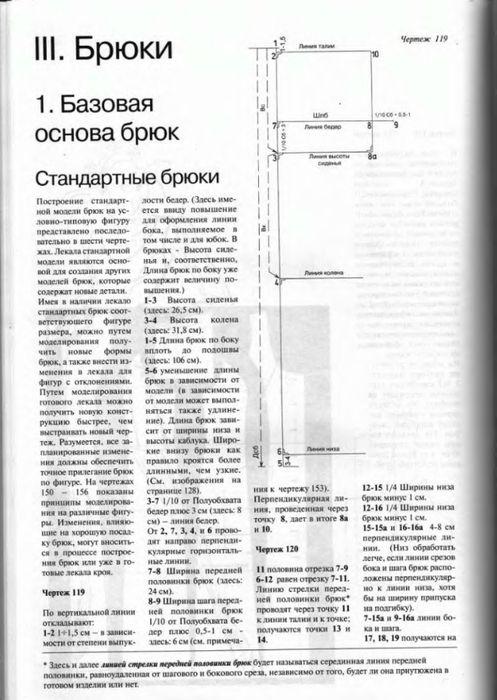 брюки | Записи в рубрике брюки | Дневник Мая_2014 : LiveInternet - Российский Сервис Онлайн-Дневников