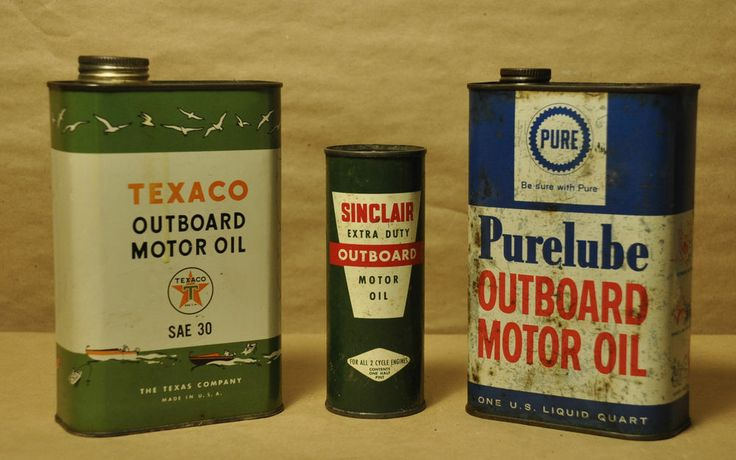 1000 Images About Petroliana On Pinterest Antiques