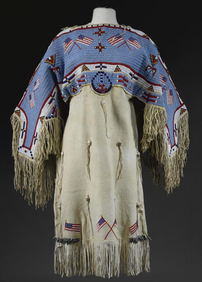 17 Bästa Bilder Om Lakota-Dakota-Nakota-Culture På