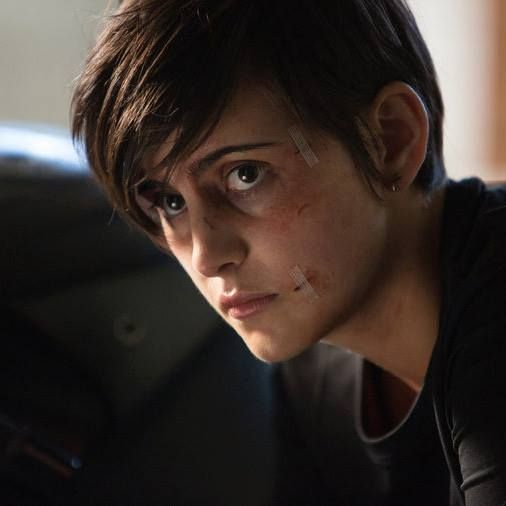 'Grimm' Season 5 Spoilers: Eve's Story Revealed!