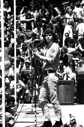 Jim Morrison and The Doors (1967).  sc 1 st  Pinterest & 1172 best The Doors images on Pinterest | Jim o\u0027rourke The doors ...