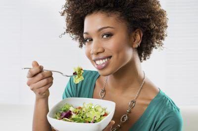 Niacin Benefits & Side Effects