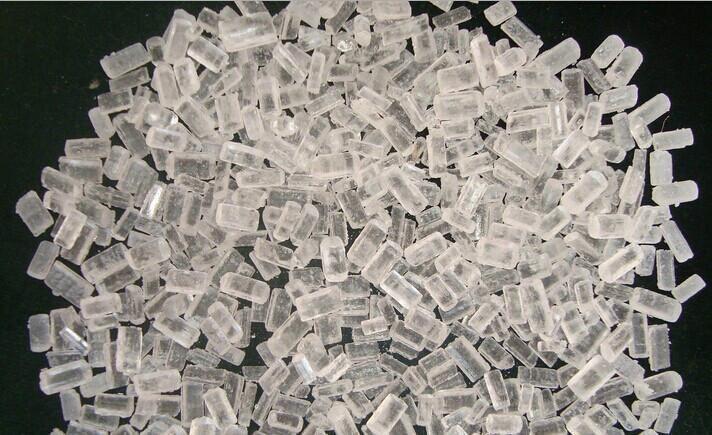 Sodium thiosulfate;sodium thiosulphate;sodium hyposulfite;hypo