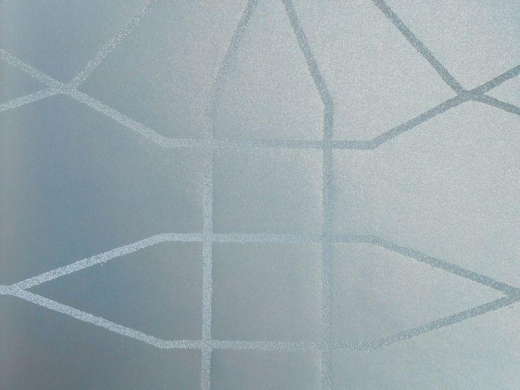 Solitaire Chalk 64cm