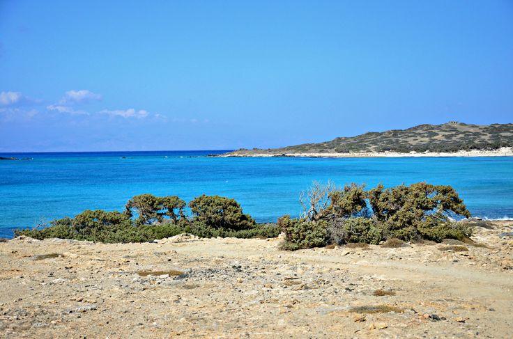 summer in crete!