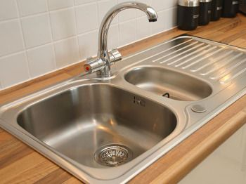 Hi Divas Some of us have garbage disposal, if you do then try this ,I found it in a web site for home tips . To clean your disposal,try this , it has a fresh smell without being overwhelming. Sink garbage disposals are a wonderful modern invention, but they inevitably breed foul odors from …