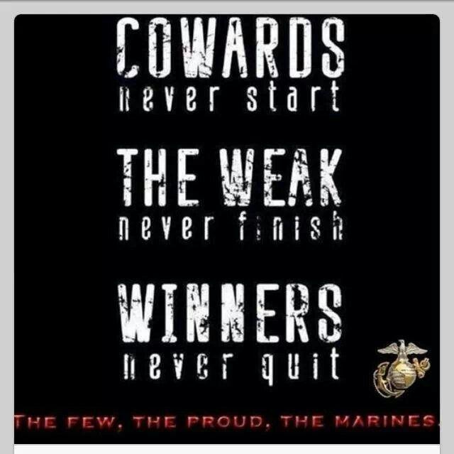 49 best USMC images on Pinterest | Marine corps, Marines ...