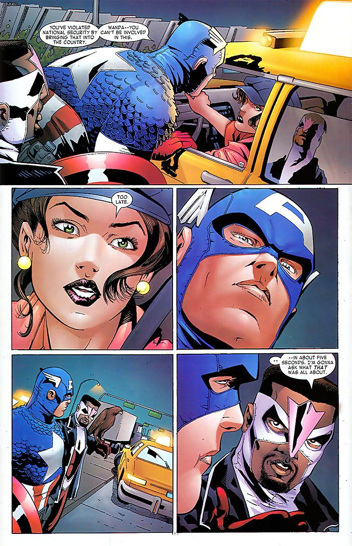 Original american slut 01 комиксы