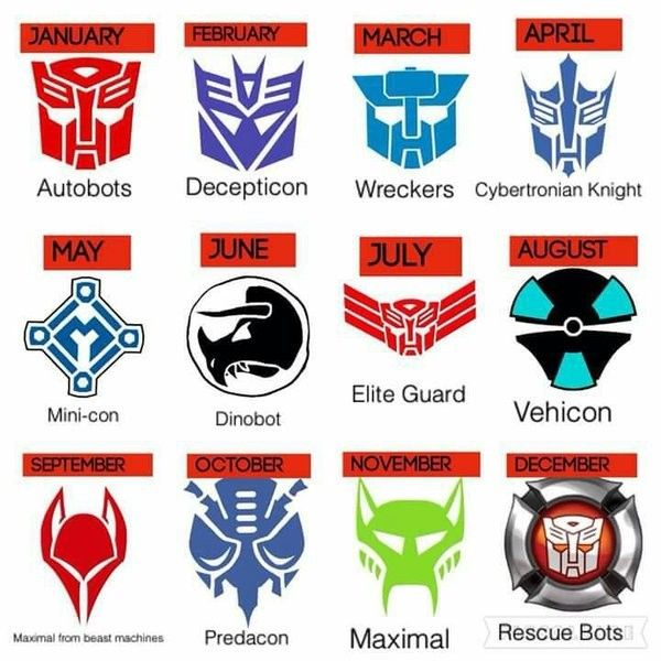 I'm a member of the Elite Guard! Comment yours below!