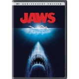 Jaws (Two-Disc 30th Anniversary Edition) (DVD)By Roy Scheider