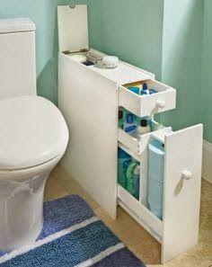 Minha querida casa-de-banho