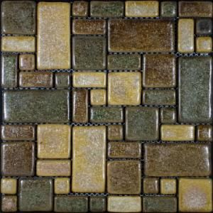 The Top 5 Types Of Kitchen Flooring: Best Kitchen Flooring For Overall Use:  Ceramic