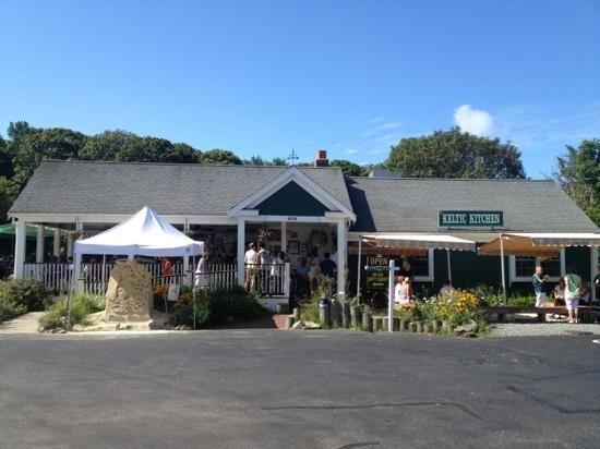 419 Best Cape Cod Restaurants Images On Pinterest Cape