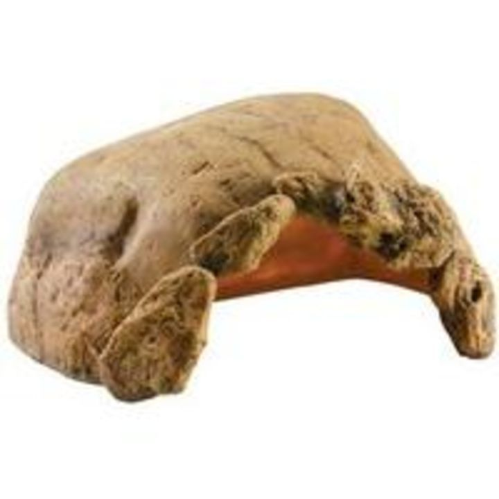 Exo Terra Tortoise Cave - has a new #review on: https://www.gardencentreguide.co.uk/product/173429/exo-terra-tortoise-cave/reviews#review-63095 - @gcguide