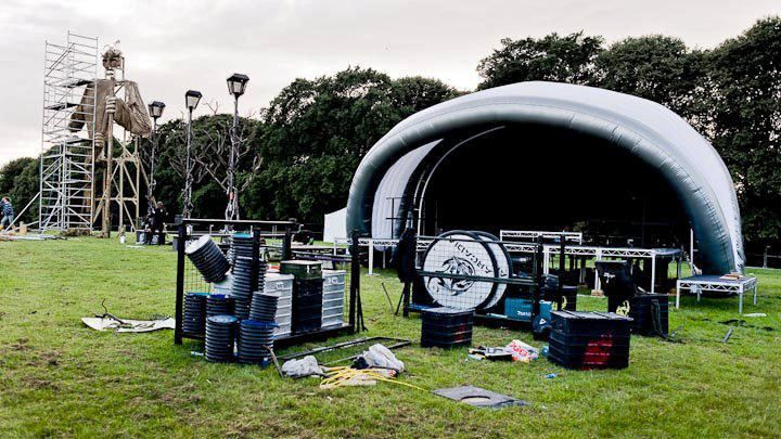 #LIVE #GIGS #BANDS #STAGE #MUSIC #TEMPORARY #INFLATABLE #CUBE #STRUCTURES #EVENTS #FESTIVALS #ROAD_SHOWS #EXHIBITIONS #INDOOR #OUTDOOR #DRYSPACE #NO INTERNAL TRUSSING # READY IN A FEW HOURS #FULLY BRAND-ABLE #HIRE #3 DAY #PURCHASE #Inflatable-structure  www.dryspace.ae engage@dryspace.ae