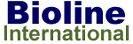 Una plataforma para revistas científicas de calidad en los países en desarrollo