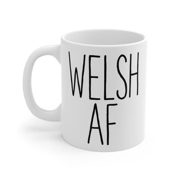 Caucasian Ovcharka Tumbler Birthday Gifts for Men and Women Funny Travel Coffee Mug